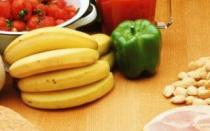 Бананы и яблоки совместимы