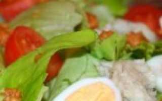 Копилка быстрых вкусных и полезных рецептов