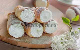 Белковый крем для тортов который держит форму